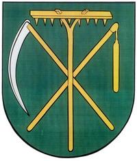Czyzowice.Net